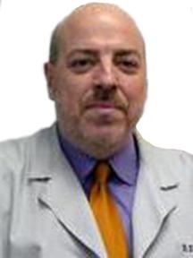 dr. Velis2OL