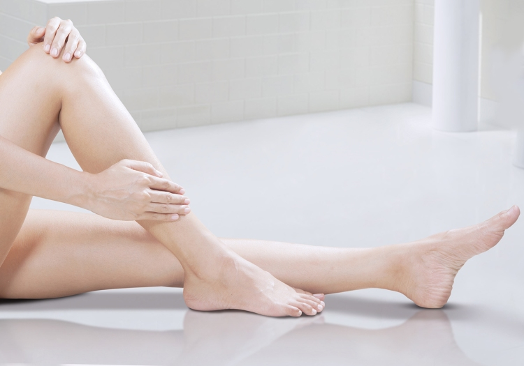 legs2_450955246