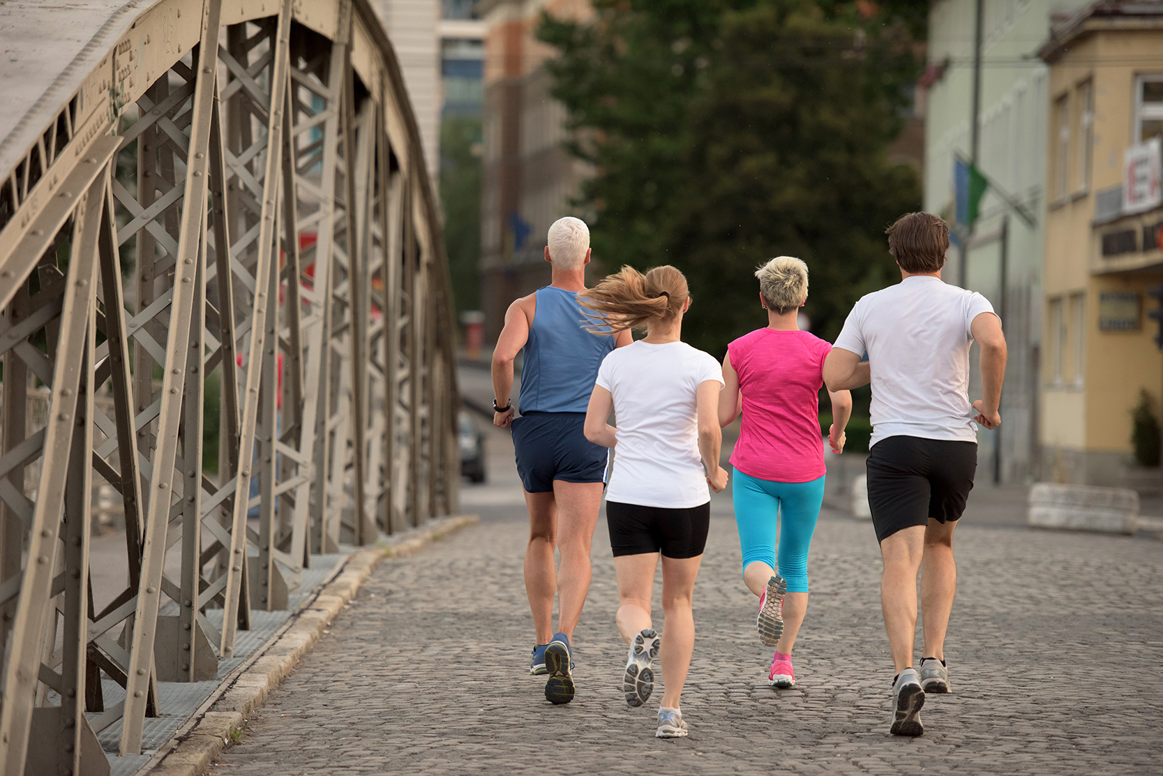 runnersback_429949357